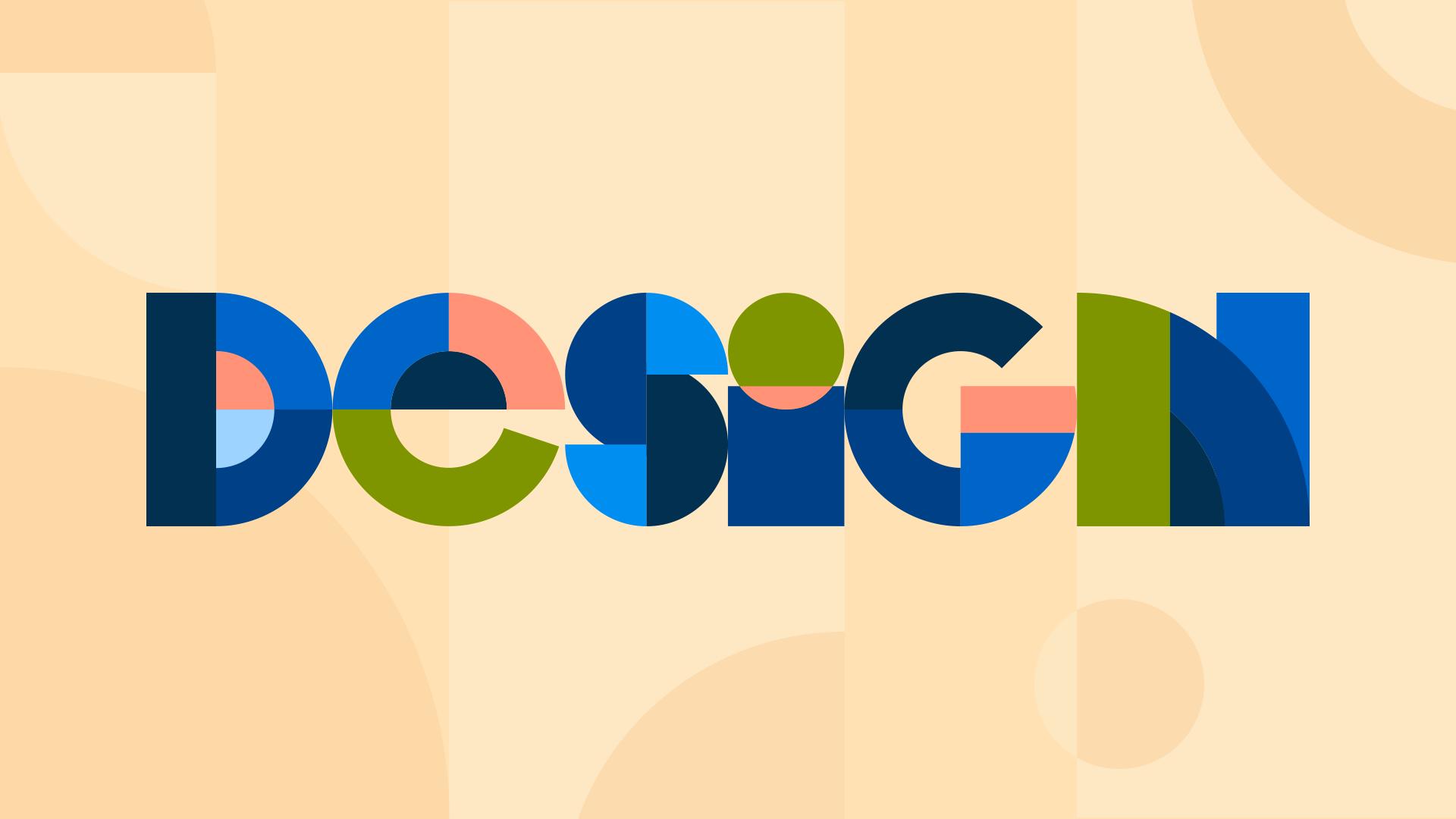 design.linkedin